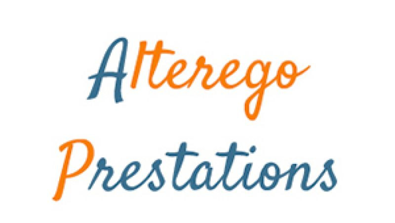 Alterego Prestations
