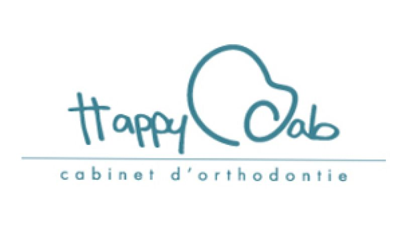 Cabinet d'orthodontie Happy Cab