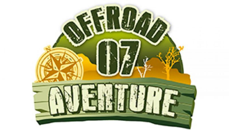 Offroad Aventure 07